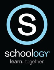 Schoology Login - Colonial School District Mentoring Program